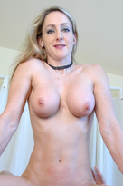 Lori Lust starring in MILFporn videos with Big Ass and Big Fake Tits