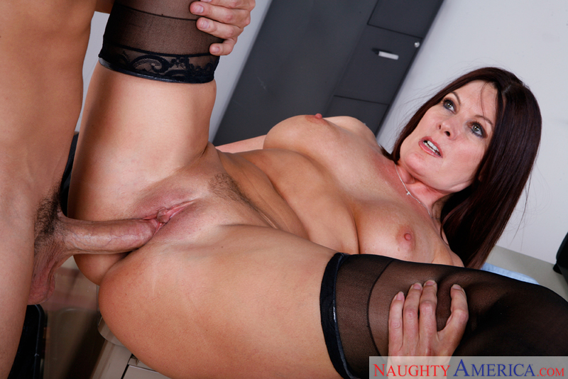 Magdalene St Michaels  Mikey Butders In My First Sex -4093
