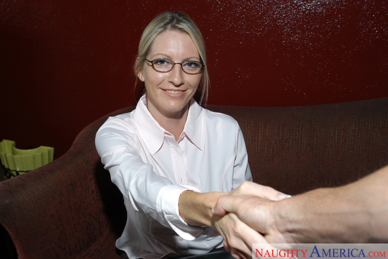 My first teacher sex mrs starr