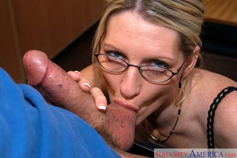 Mrs porno Starr Cuckolding porno