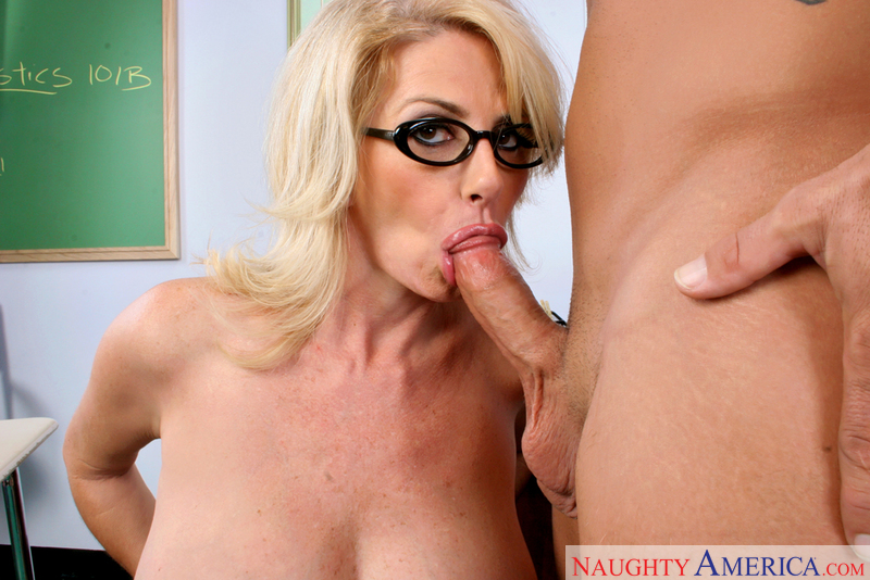 sex-xxx-penny-porsche-porn-sex-celebrities-nude