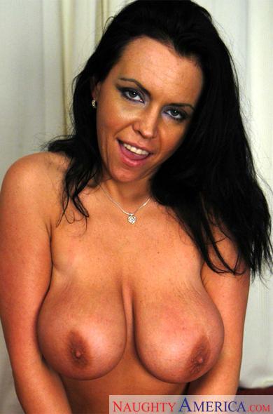 tamil actress boobs sex