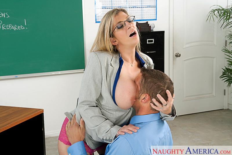 Position teaching video sex