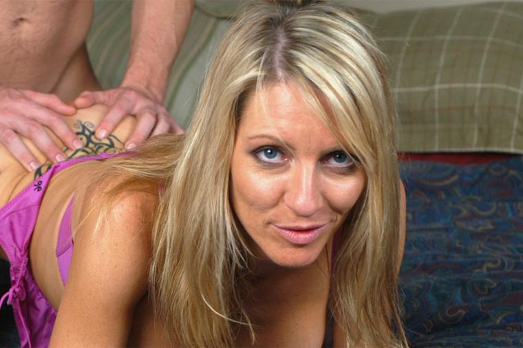 Ms Starr Porn