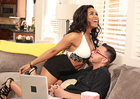 Jenna J. Foxx - Sex Position 1