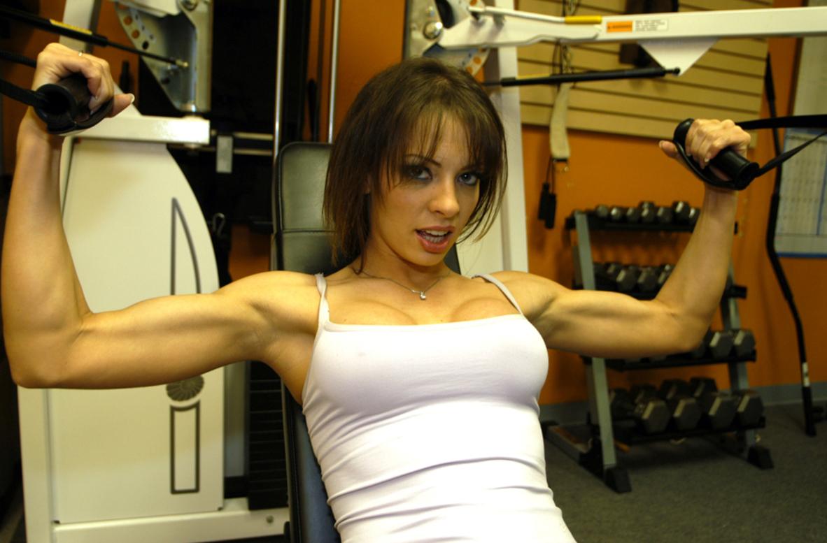 Vanessa lane porn pics-3564