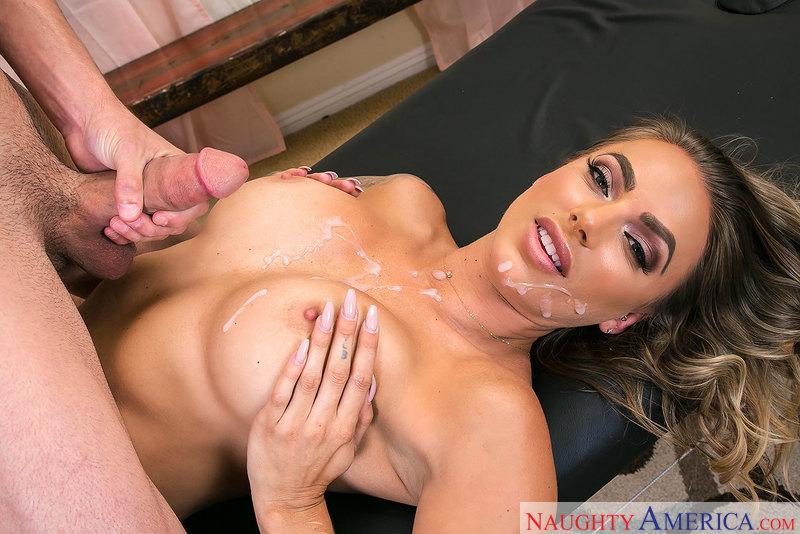 Massage and sex and ventura