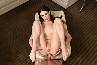 Alex Harper - Sex Position 4