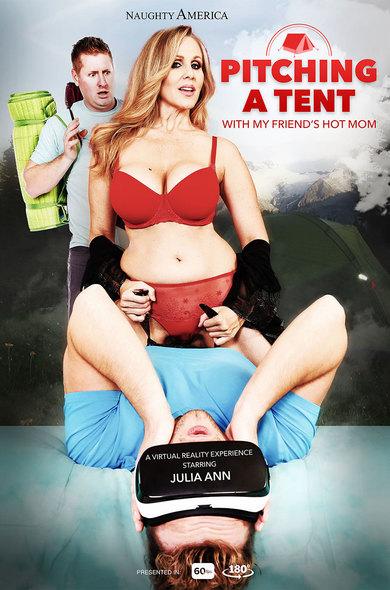Julia ann friends hot mom porn