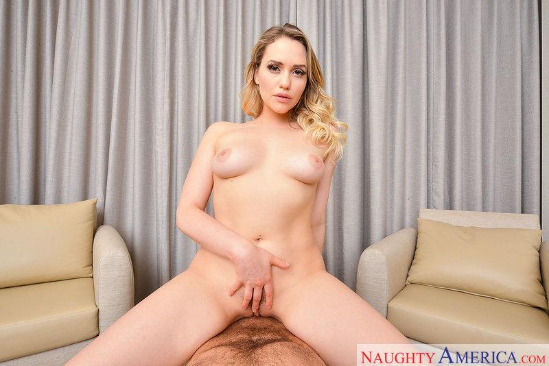 Naughty America Sex Stories
