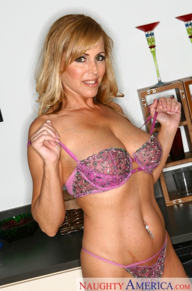 america Nicole moore naughty