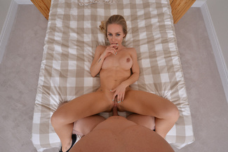 Nicole Aniston - Sex Position 3