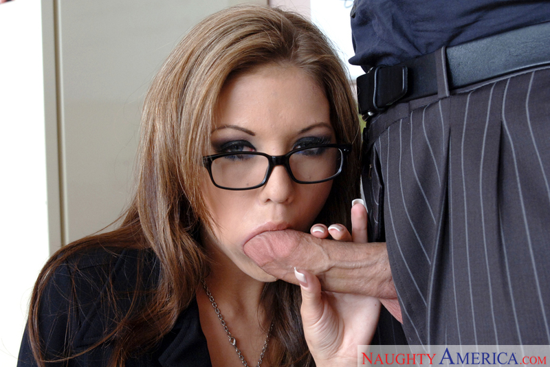 Could not Mia rose naughty office apologise