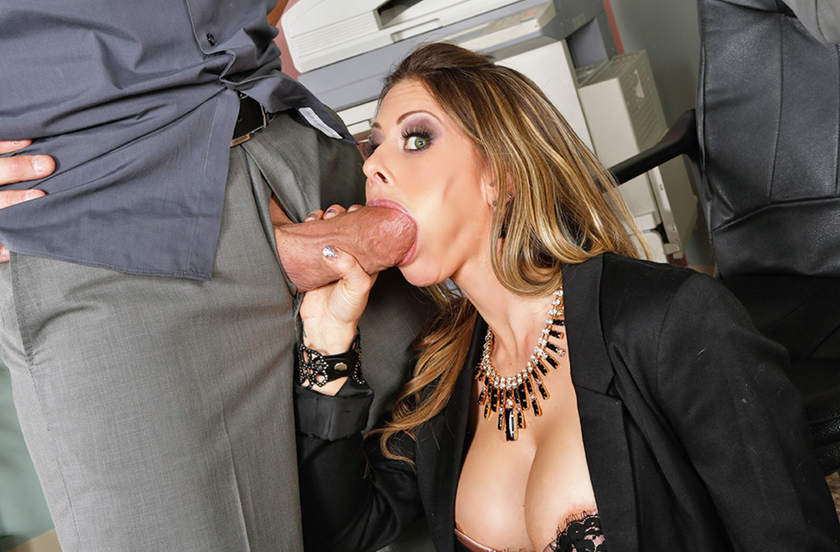 Naughty Office Sex Pictures, Free Hot Office Porn